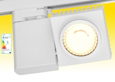 Professionelle LED Beleuchtung