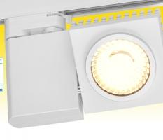 Professional LED Lighting