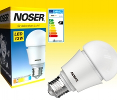 LED Retrofit Bulbs