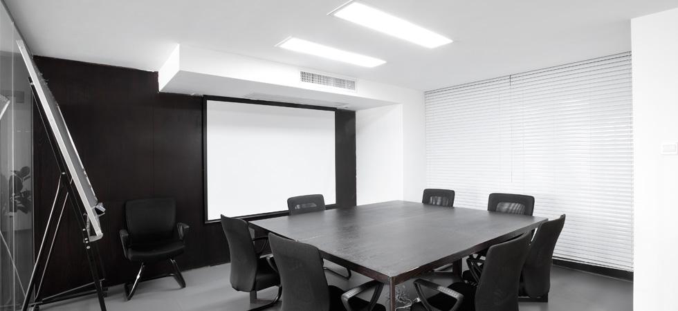 LED Panel: Das moderne Lichtfenster