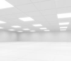 NOSER® PRO – Serie LED Panel