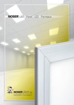 NOSER LED Panel Flyer_01_20