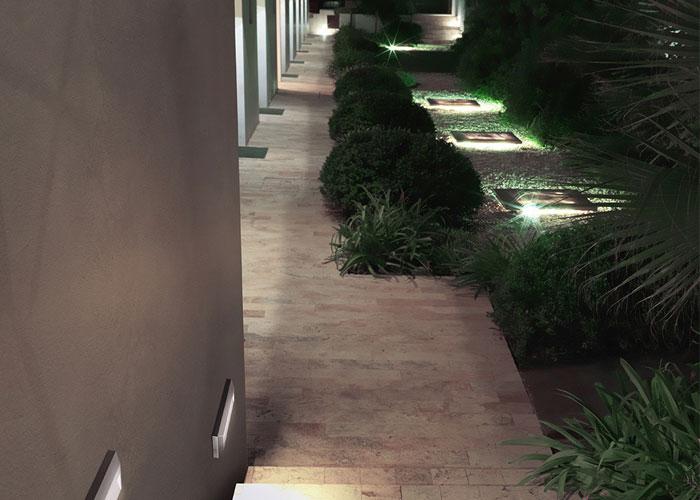 LED_Wege_Ambient3