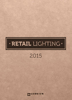 RETAIL 2015 Katalog - Download