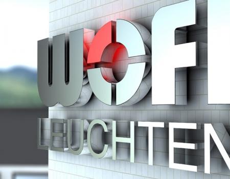 Garantieregistrierung WOFI Leuchten