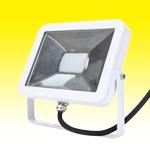 NOSER «iLight» – le Pad luminaire