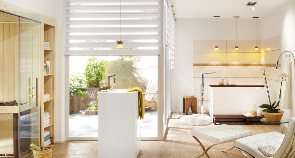oligo noserlight ag led lichtplanung beratung shop. Black Bedroom Furniture Sets. Home Design Ideas