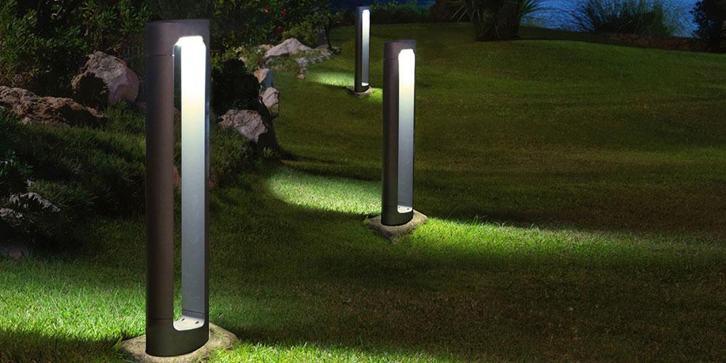 LEDS-C4_55-9557-Z5-CL