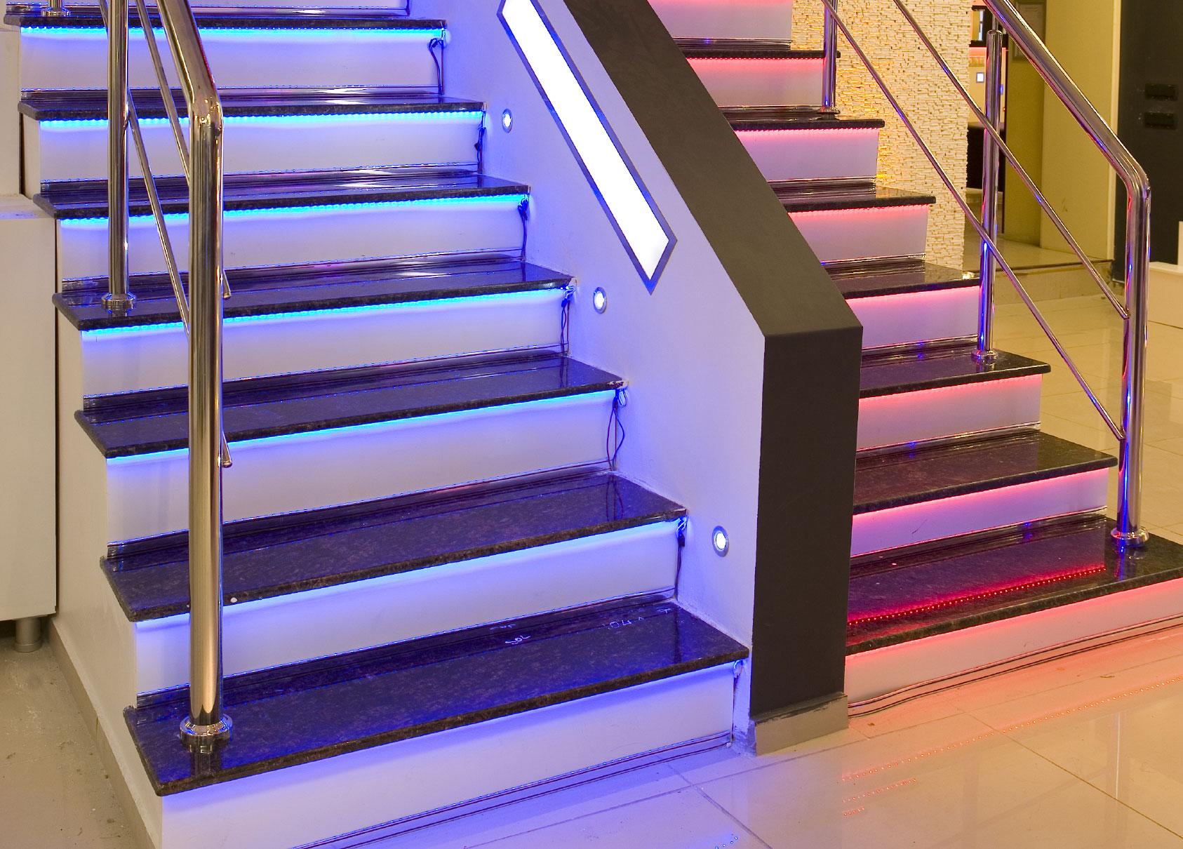 LED_Strip_RGB