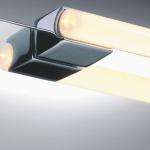 LED Soffitten und Linienlampen