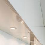 LED Mini – Downlights