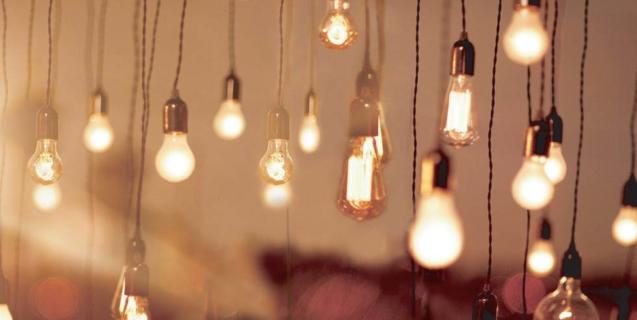 LED Leuchtmittel für alle Fälle