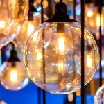 LED ampoules pour toutes les applications