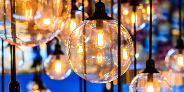 Lampadine a LED per tutti i casi