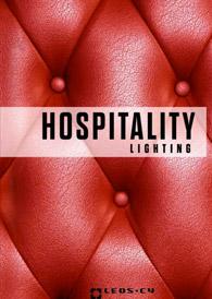 leds-c4 hospitality 2016