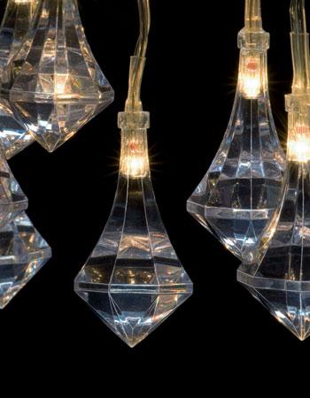 LED_KristallLichterkette