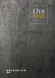 LEDS-C4 TheONE 2017