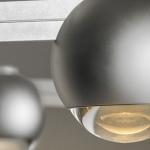 LED Upgrade! … für das preisgekrönte CHECK-IN System