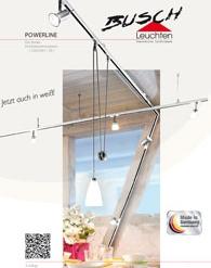 BuschLeuchten_Powerline