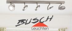 BUSCH – Leuchtensortiment