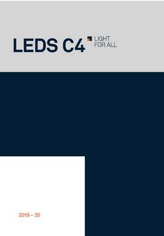 LEDS_C4_THEONE
