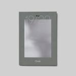Grok presents its new 2019/20 catalogue