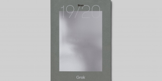 Grok presents its new 2019/20 catalogue