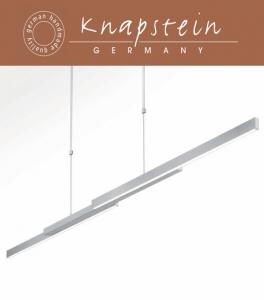 Knapstein-Hauptkatalog-1