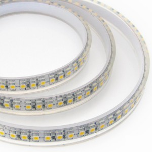 NOSER-LED-Strip, 6000-6500K, OUTDOOR, 12V