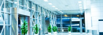 LED Panel (PRO)
