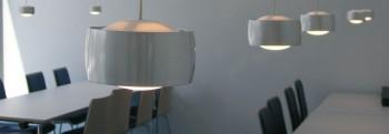 LED 240V Stiftsockel