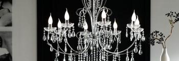 LED E14 Kerzenlampen (Kerzen)