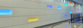 LED Strips universal