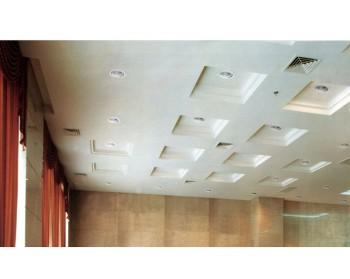 LED Downlight-SET dreh- u. schwenkbar, 15W, weiss