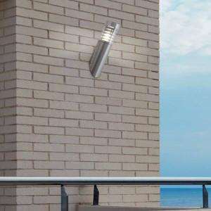 Aussenleuchte PRIAP - für LED E27, Art.-Nr. 05-9239-CA-M2