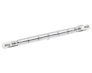 NOSER - Eco Halogen R7s 117mm, 350W, ENERGIE C