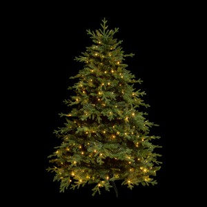 LED Tree 150