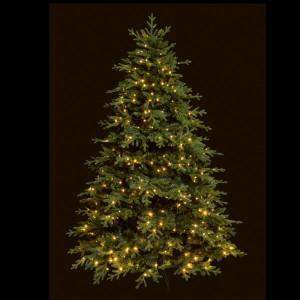 LED Tree 220