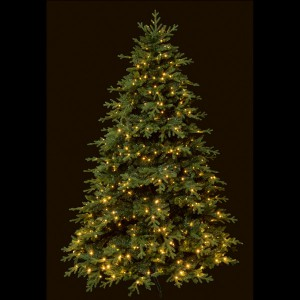 LED Tree 250