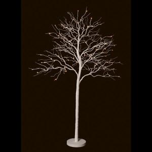 Fairy tale tree 250 weiss