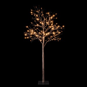 Fairy tale tree 250 brown