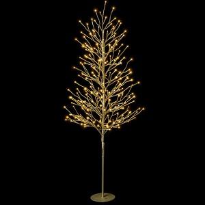 Gold Tree L