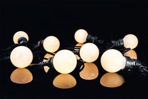 LED Party Light 10