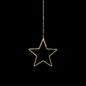 Angel Star L, silver