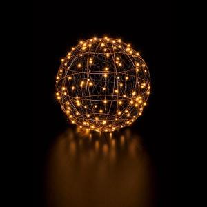 Omega Ball 40 connect.