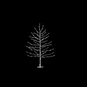 Tree 90 weiss