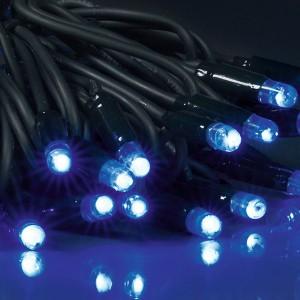 LED Tree Light 80