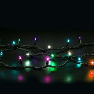LED Tree Light multicolor