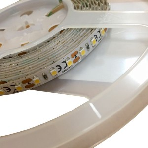 NOSER-LED-Strip, 6000-6500K, INDOOR, 12V