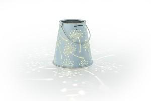 Solar Ant. Lantern Dandelion
